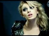 ルーマニア出身のセクシーでキュートな小悪魔系シンガー Alexandra Stan(アレクサンドラ・スタン)/Mr Saxobeat(ミスター・サクソビート~恋の大作戦~)
