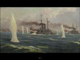 なぜ、日本はロシアと「日露戦争」をはじめたのか?/ヒストリーチャンネル「もう一つの日本海海戦」