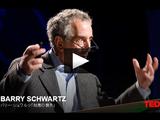 官僚主義への特効薬/バリー・シュワルツ