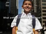 何この高いクオリティ!?近未来型の都市像をCGタップリで魅せる3分38秒の短編映画「Infinity 」
