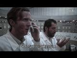 BS世界のドキュメンタリー「チェルノブイリの真相 ~ある科学者の告白~」