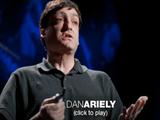 なぜ人々はズルいことをしたり、時として盗みを働いても平気なのか?/Dan Ariely(ダン・アリエリー)