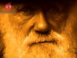 NHK・BSプレミアム/大発見史「疾走する進化論」