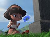 楽しくてグッとくるアニメーション「死者の日/Dia de los Muertos」