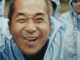 東日本大震災から3年と4ヶ月。いま、原発事故によって復興をはばまれてきた福島県で震災関連の自殺が増えています/NHK・ハートネットTV