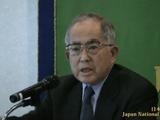 「日米原子力協定」はどうやって成立し、何が問題であったか?/遠藤哲也(えんどうてつや)教授