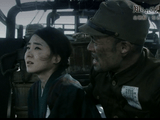 NHKスペシャル「知られざる脱出劇 ~北朝鮮・引き揚げの真実~」/終戦のとき北朝鮮にいた日本の民間人のうち、約35,000人が飢えと寒さの中で死亡した