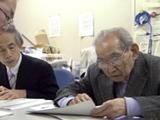 NHK・ETV特集「ネットワークでつくる放射能汚染地図5 ~埋もれた初期被ばくを追え~」