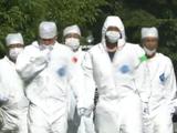 NHK・ETV特集「ルポ 原発作業員 ~福島原発事故・2年目の夏~」/故郷を放射能に汚染されてなお、原発での仕事を生活の糧にせざるを得ない作業員たちの日々