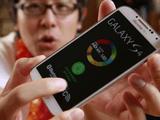 GALAXY S4 がやってきた!/無駄にテンションが高いけど、めちゃくちゃ分かりやすい動画レビュー
