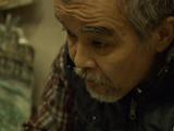 NHK・ETV特集「ガタロさんが描く町 ~清掃員画家のヒロシマ~」