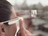 Google Glass(グーグルグラス)の使い方・公式ガイド 第1弾 「Glass How-to: Getting Started」