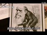 「進化論」を提唱したチャールズ・ダーウィンは、ひきこもりのオタクだった/NHK 追跡者 ザ・プロファイラー「ダーウィン 神に挑んだオタク」