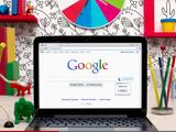 これは便利!Googleの音声検索をPC/Mac版のGoogleChromeで使えるようにする無料のプラグイン「Google Voice Search for PC(日本語対応)」