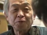 NHK・ETV特集「水俣病と生きる ~医師・原田正純(はらだまさずみ)の50年~」