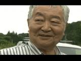 除染のゆくえ ~畑村洋太郎と飯舘村の人々~/NHK・ETV特集