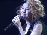 平松愛理さんの名曲「部屋とYシャツと私」を松浦亜弥さんが本気でカバーしたらこうなった