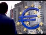 BS世界のドキュメンタリー「ユーロ危機 ~欧州統合の理想と現実~」/制作:BBC (イギリス 2012年)