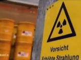 ドイツWDR-「希望的観測」のほか何もない原子力(日本語吹き替え)