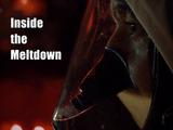 イギリスの公共放送局・BBCが制作した福島第一原発事故のドキュメンタリー/Inside the Meltdown