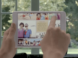 iPad mini を大阪弁で紹介するで~