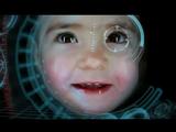 クオリティ高すぎ!映画 『アイアンマン』 の赤ちゃん版 『アイアンベイビー(IRON BABY)』