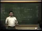5分で分かる「自然放射線」と「人工放射線」のちがい/市川定夫氏
