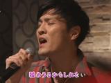 中島みゆきさんの名曲「糸」を 森山直太朗さんが本気でカバーしたらこうなった