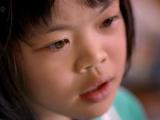 イギリスの公共放送局・BBCが制作したドキュメンタリー「津波の子供たち」/Japans children of the tsunami 3.11