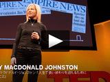 いい死に方をするために実践するべき5つのこと/ジュディ・マクドナルド・ジョンストン