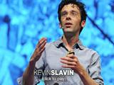 私たちはもはや読めもしなければ結果をコントロールすることもできないコードを書いている/ケヴィン・スラヴィン