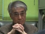「福島原発の報道」が「なんか変だぞ?」と思っている人に見て欲しい、小出裕章(こいでひろあき)助教のインタビュー映像