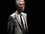 小出裕章(こいでひろあき)助教の分かりやすすぎる反原発・講演会「子供たちを放射能から守るために! ~原発事故から考える、いま私たちがやらなければいけないこと~」 in 神奈川県・横浜市
