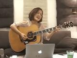 椎名林檎の「ここでキスして。」を熱唱する森恵(もりめぐみ)さんの歌唱力が凄まじい