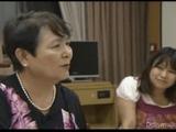 被ばくの影響に不安を抱えながらも、子供を産んだ人の話を聞きたい。被爆地ヒロシマを訪れた、福島の女性たちの本音を追ったドキュメンタリー/NHK・広島放送局