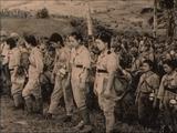女たちの太平洋戦争 ~従軍看護婦 激戦地の記録~/NHKスペシャル