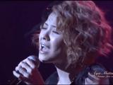 松田聖子さんの名曲「あなたに逢いたくて ~Missing You~」を松浦亜弥さんが本気でカバーしたらこうなった