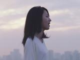 女優・満島ひかりが米米CLUBの名曲「浪漫飛行」を熱唱