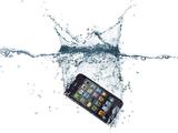 iPhoneを防水仕様に!modcrew™(モディクルー)の提供する防水加工技術に期待せざるを得なくなるプロモーション映像