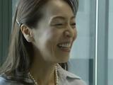 プロフェッショナル・仕事の流儀「会社も、人も、もっと輝ける/転職エージェント・森本千賀子(もりもとちかこ)」