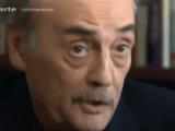 4号機が爆発した本当の原因と東電がそれを隠す理由/フランス・ドイツ共同の国営放送局 ARTE 「フクシマ-最悪事故の陰に潜む真実」(日本語字幕)