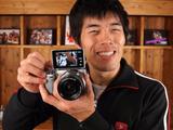 大人気のデジタル小型一眼カメラ「SONY α NEX-5R」の良い点・悪い点