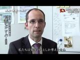 原発の安全を考えるときに、エネルギー政策や電力供給のことを考える必要はない/NHKスペシャル「原発の安全とは何か ~模索する世界と日本~」
