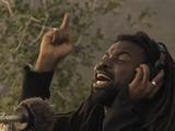 世界中のストリートミュージシャンが「War/No More Trouble(ノーモアトラブル)/Bob Marley(ボブ・マーリー)」を歌い継ぐ