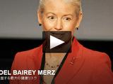 女性が直面する最大の健康リスク/ノエル・ベアリー・マーズ博士