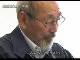 NHKスペシャル「故郷(ふるさと)か移住か ~原発避難者たちの決断~」