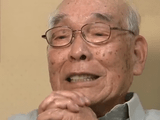 NHKスペシャル 証言記録 日本人の戦争 第2回「太平洋 絶望の戦場」