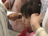 NHK・ETV特集「ネットワークでつくる放射能汚染地図3 ~子供たちを被ばくから守るために~」