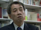 """""""復興""""はしたけれど ~神戸 新長田再開発·19年目の現実~/NHK・ETV特集"""