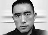日本人は何をめざしてきたのか <知の巨人たち> 第7回 「昭和の虚無を駆け抜ける ~文学者・三島由紀夫 ~」/NHK・戦後史証言プロジェクト